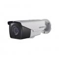 DS-2CE16F7T-IT3Z Kamera HD TVI