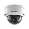 DS-2CD1131-I  Kamera IP