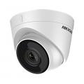 DS-2CD1321-I  Kamera IP