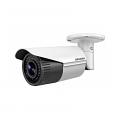 DS-2CD1641FWD-I  Kamera IP