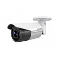 DS-2CD1641FWD-IZ  Kamera IP