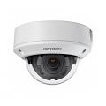 DS-2CD1741FWD-I  Kamera IP