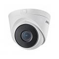 DS-2CD1H21WD-IZ  Kamera IP