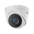 DS-2CD1H31WD-IZ  Kamera IP