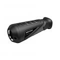 DS-2TS03-25UM/W Ręczna kamera termowizyjna