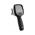DS-2TP03-15VM/W Ręczna kamera termowizyjna