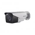 DS-2CE16D8T-AIT3Z Kamera HD TVI