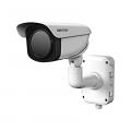DS-2TD2336-50 Kamera termowizyjna