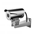DS-2TD2466-25Y Kamera termowizyjna