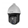 DS-2TD4035D-25 Kamera termowizyjna