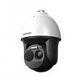 DS-2TD4166-50 Kamera termowizyjna
