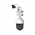 DS-2TX3636-15P Kamera termowizyjna