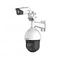 DS-2TX3636-25A Kamera termowizyjna