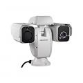 DS-2TD6135-50B2L Kamera termowizyjna