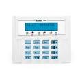VERSA-LCD-BL Manipulator LCD