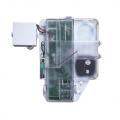 DELTA MOD- WE Bezprzewodowy dwukierunkowy moduł sygnalizatora