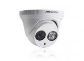 DS-2CE56D5T-IT3 Kamera HD-TVI