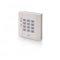 PR302 Kontroler dostępu