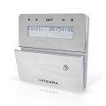 INT-KLFR-SSW/BSB/WSW Manipulator systemu alarmowego