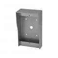 OS-2NG Aluminiowa osłona