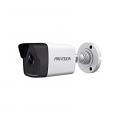 DS-2CD1001-I  Kamera IP