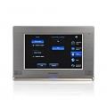 CDV-1020AE/(DC) Monitor