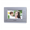 CDV-70AR3/(DC) Monitor