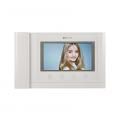 CDV-70MH/(DC) Monitor