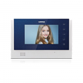 CDV-70UX/(DC)  Monitor