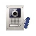 DRC-41UN/RFID Kamera
