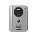 DRC-4G Kamera