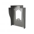OS-11 Aluminiowa osłona