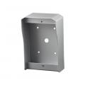 OS-1NS Aluminiowa osłona