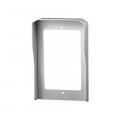 OS-1PS Aluminiowa osłona
