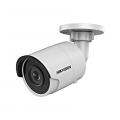 DS-2CD2055FWD-I  Kamera IP