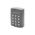 PR611-G Kontroler dostępu