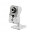 DS-2CD2410F-IW  Kamera IP