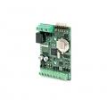 PR102DR-BRD Kontroler dostępu