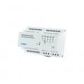 PR402DR/12V Kontroler dostępu