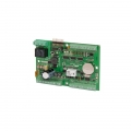 PR402DR-BRD/12V Kontroler dostępu