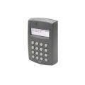 PR602LCD-DT-I Kontroler dostępu