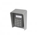 PR602LCD-DT-O Kontroler dostepu