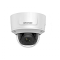 DS-2CD2725FWD-IZS  Kamera IP
