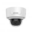 DS-2CD2785FWD-IZS Kamera IP