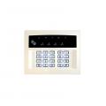 PCX-LEDP-WE manipulator bezprzewodowy