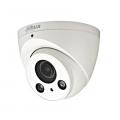 HAC-HDW2221RP-Z Kamera HD CVI