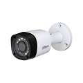 HAC-HFW1000RP  Kamera HD CVI