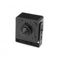 HAC-HUM3100BP  Kamera HD CVI