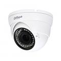HAC-HDW1100RP  Kamera HD CVI