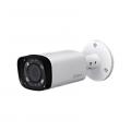 HAC-HFW1400RP-VF-IRE6 Kamera HD CVI